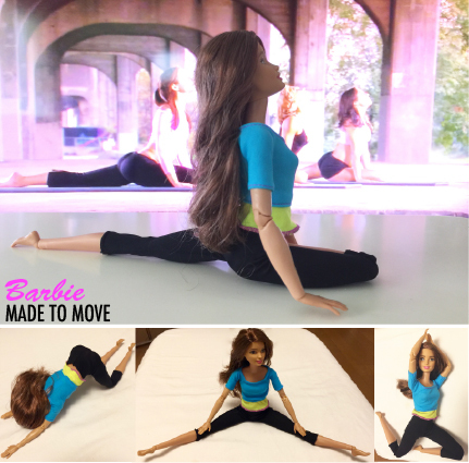 yogaB3.jpg